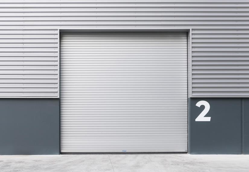 puerta-industrial